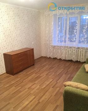 Аренда квартиры, Вологда, Старое ш. - Фото 4
