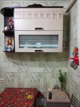 Продается 1-комнатная квартира, Приморский р-н - Фото 4