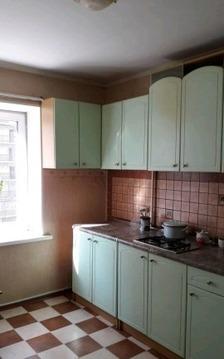 Сдается 1- комнатная квартира на ул.Б.Казачья, д.87/91 угол Пугачевской - Фото 4