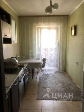 Продажа квартиры, Новосибирск, Ул. Лескова - Фото 1