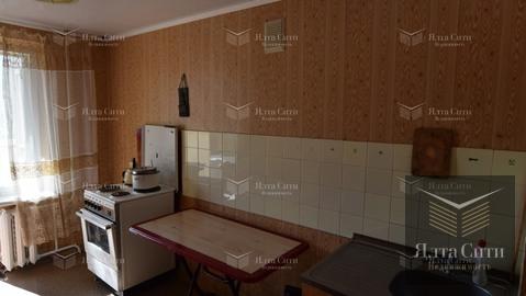 Продажа квартиры, Партенит, Ул. Партенитская - Фото 2