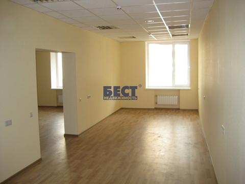 Помещение свободного назначения, Киевская, 205 кв.м, класс B. . - Фото 1