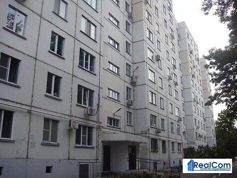 Продам двухкомнатную квартиру, пер. Трубный, 10 - Фото 1