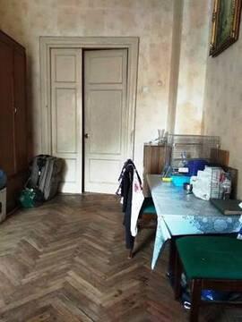 Продам двухкомнатную (2-комн.) квартиру, Большой Сампсониевский пр-. - Фото 3