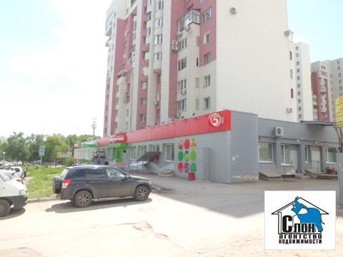 Сдаю помещение 310 кв.м. на ул.Дыбенко,120 в цоколе с отдельным входом - Фото 3