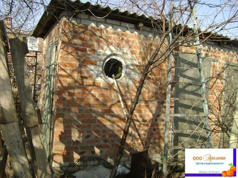 Продается 1-этажная дача, Михайловка - Фото 3