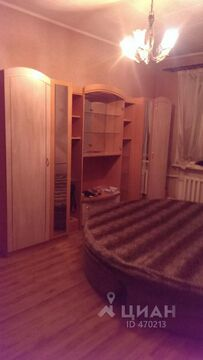 Аренда квартиры, Иркутск, Ул. Гоголя - Фото 2