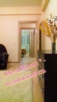 Сдается 2-х комнатная квартира в новом доме ул. Калужская 26 - Фото 5