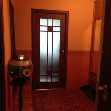 Трехкомнатная квартира в г. Нальчик Кабардино - Балкарс - Фото 4