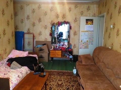 Трехкомнатная квартира в п. Беляная Гора, Рузский городской округ - Фото 1