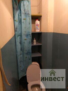 Продается 3х-комнатная квартира, г.Наро-Фоминск, ул.Профсоюзная, д.34 - Фото 3