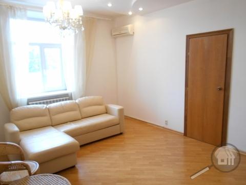 Продается 3-комнатная квартира, ул. Московская/Суворова - Фото 4