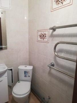 Продается 1-комнатная\ квартира в г. Александров - Фото 2