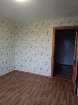2х комнатная квартира Искитим мкр Юджный 41 - Фото 2