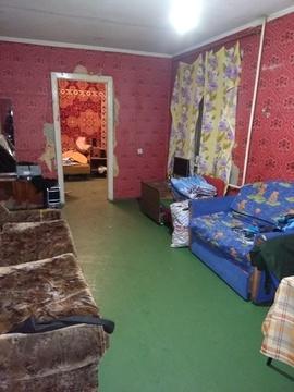 3 комнатная квартира по выгодной цене! - Фото 4