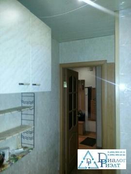 4-комнатная квартира в поселке Томилино - Фото 2
