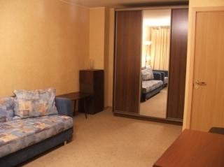 Сдается квартира улица Нариманова, 51 - Фото 2