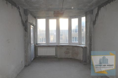 Купить квартиру В Кисловодске в новом престижном доме - Фото 3