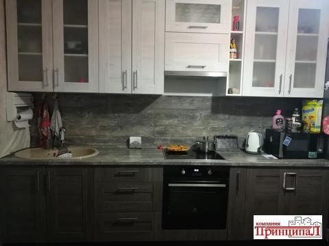 Предлагаем приобрести 2-х квартиру в Челябинске по ул 50 лет влксм 12 - Фото 5