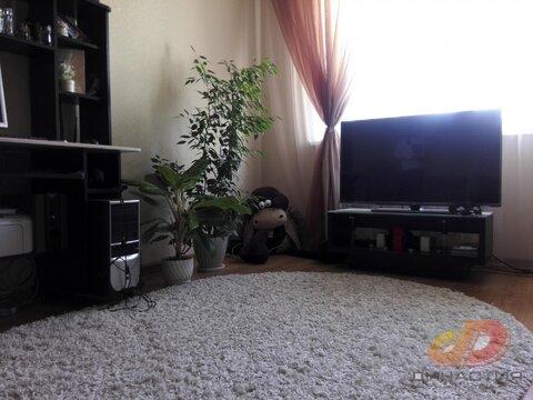Однокомнатная квартира в новом доме с ремонтом, ул. Тухачевского - Фото 1