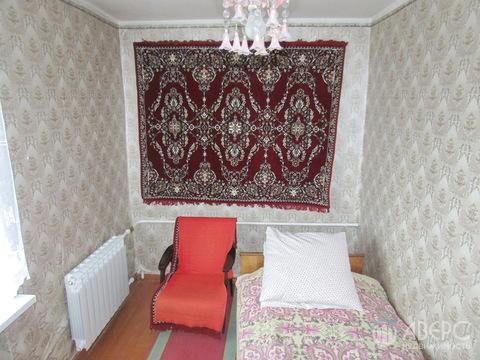 Квартира, ул. Лакина, д.77 - Фото 3