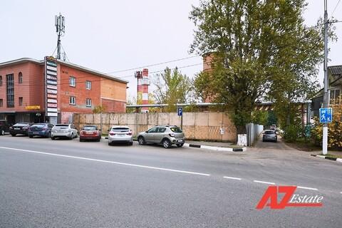 Продажа участка 0,14 га в Железнодорожном - Фото 1