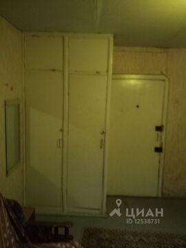 Продажа комнаты, Липецк, Ул. Звездная - Фото 2