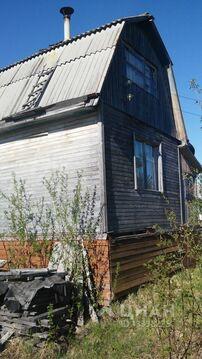 Продажа дома, Архангельск, Талажское ш. - Фото 2