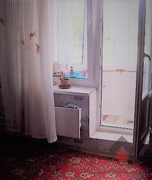 Продам 2-к квартиру, Москва г, улица Маршала Тухачевского 55 - Фото 2