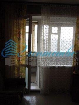Продажа квартиры, Новосибирск, м. Площадь Маркса, Ул. Комсомольская - Фото 4
