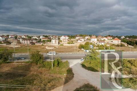 Продажа дома, Севастополь, Античный б-р. - Фото 3