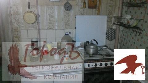 Дома, дачи, коттеджи, Лужковский переулок, д.1 к.1 - Фото 4