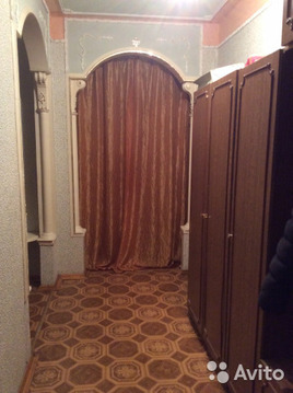 Аренда комнаты, Белгород, Ул. Лермонтова - Фото 3