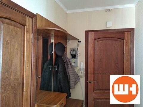 Продается 1-к Квартира ул. Беринга - Фото 5