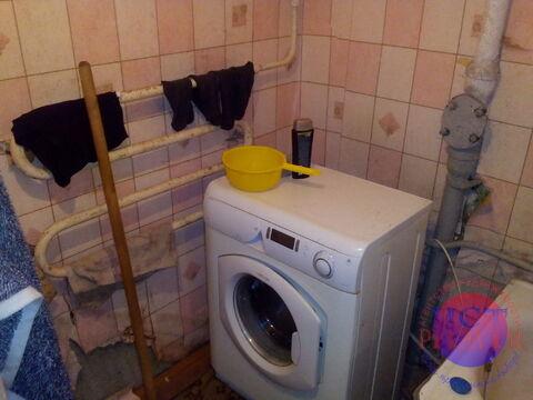 Сдам комнату на длительный срок русской семье - Фото 5