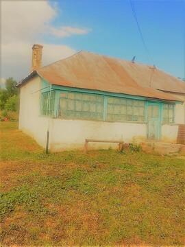 """Продам дом с аогв в близи с Замком """"Золушки"""" - Фото 3"""