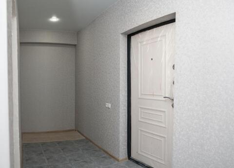 Продажа квартиры, Маркова, Иркутский район, Березовый мкр - Фото 4