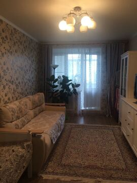 1 комнатная кв. в центре Переславля - Фото 2