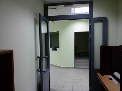 Сдаем помещение в г. Мытищи под банк или офис - Фото 3