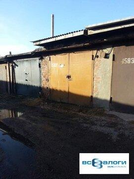 Продажа производственного помещения, Иркутск, Ул. Байкальская - Фото 2