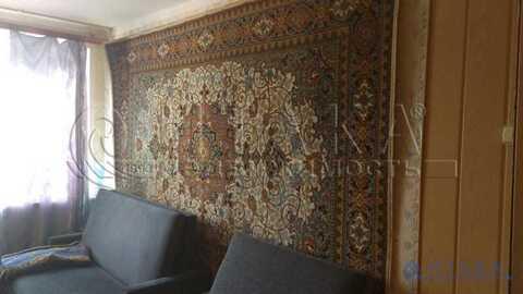 Продажа комнаты, м. Проспект Ветеранов, Ул. Стойкости - Фото 4