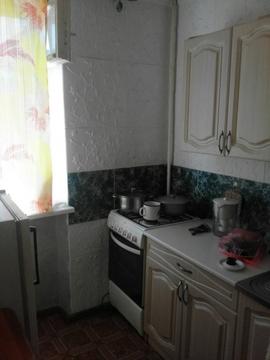 Продажа квартиры, Евпатория, Ул. 60 лет Октября - Фото 2