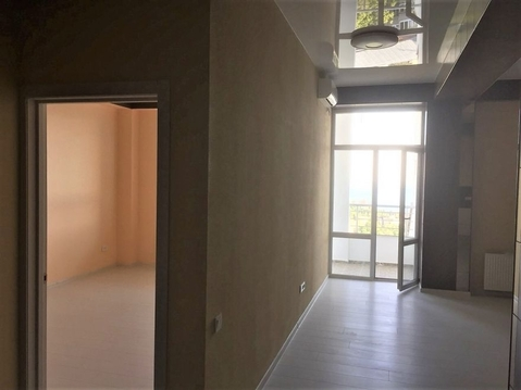 Продажа квартиры, Ялта, Ул. Свердлова - Фото 2
