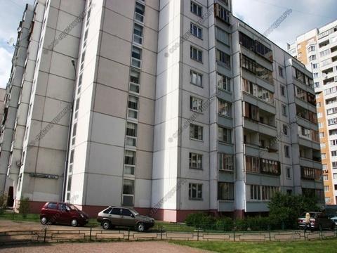 Продажа квартиры, м. Братиславская, Перервинский бул. - Фото 5