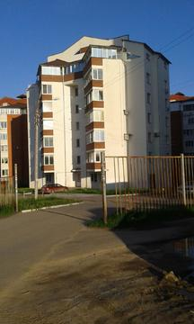 Предлагаю 2к.кв. 78кв.м. в центре г.Чехов - Фото 2