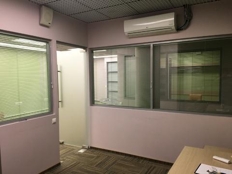 Продажа офиса в БЦ Grand Setun Plaza - Фото 3