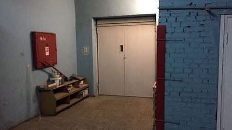 Аренда отапливаемого помещения - Фото 5