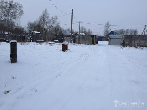 Продам дом 27 кв.м, с. Гаровка-1, ул. Зеленая - Фото 5