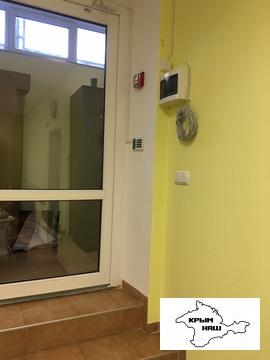 Сдается в аренду помещение свободного назначения г.Севастополь, ул. . - Фото 5