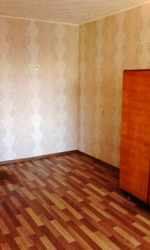 Продам кгт на пр. Московский, 23 - Фото 5